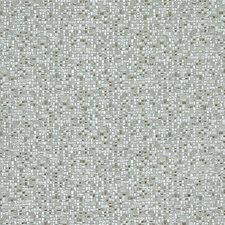 Gypse Decorator Fabric by Scalamandre