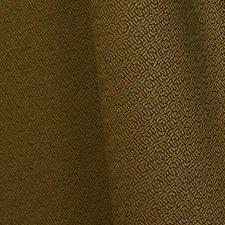 Vigne Decorator Fabric by Scalamandre