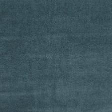 Vert De Gris Decorator Fabric by Scalamandre