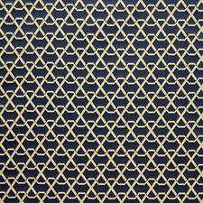 Orient Decorator Fabric by Scalamandre