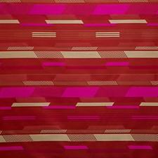 Atlas Decorator Fabric by Scalamandre