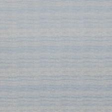 Ciel Decorator Fabric by Scalamandre