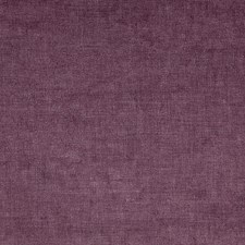 Amethyste Decorator Fabric by Scalamandre