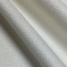 Craie Decorator Fabric by Scalamandre
