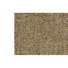Chanvre Decorator Fabric by Scalamandre