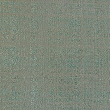 Argile Decorator Fabric by Scalamandre