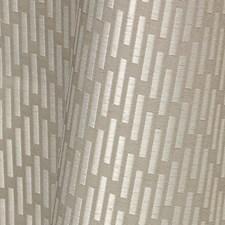 Perle Decorator Fabric by Scalamandre