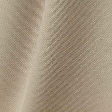 Limon Decorator Fabric by Scalamandre