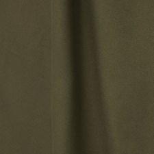 Kaki Decorator Fabric by Scalamandre