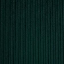 Canard Decorator Fabric by Scalamandre