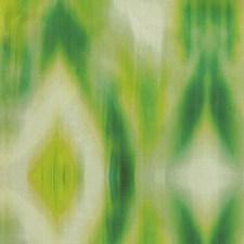 Mojito Decorator Fabric by Scalamandre