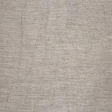 Philarmonie Decorator Fabric by Scalamandre