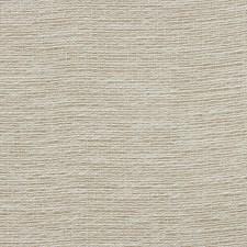 Avoine Decorator Fabric by Scalamandre