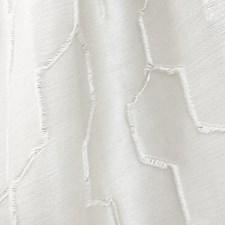 Talc Decorator Fabric by Scalamandre
