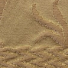 Jaune Decorator Fabric by Scalamandre