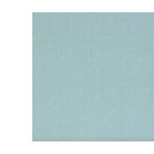 Bleu De La Reine Decorator Fabric by Scalamandre
