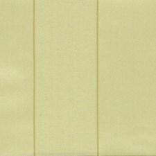 Amanda Decorator Fabric by Scalamandre
