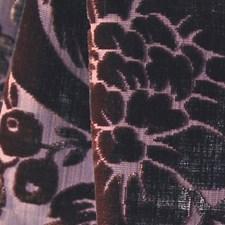 Amethyste Decorator Fabric by Scalamandre