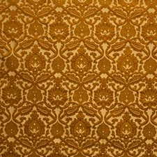 Ecaille Decorator Fabric by Scalamandre