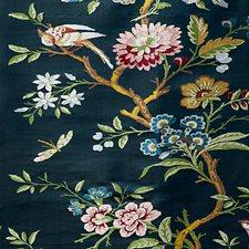 Saphir Decorator Fabric by Scalamandre