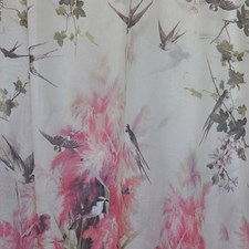 Printemps Decorator Fabric by Scalamandre