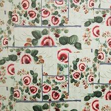 Amande Decorator Fabric by Scalamandre
