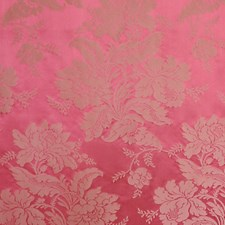 Raspberry Decorator Fabric by Scalamandre