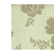 Light Green Decorator Fabric by Scalamandre