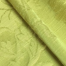 Soufre Decorator Fabric by Scalamandre