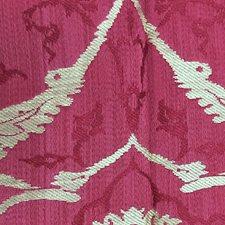 Garance Decorator Fabric by Scalamandre