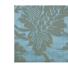 Celadon Decorator Fabric by Scalamandre