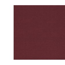 Traviata Decorator Fabric by Scalamandre