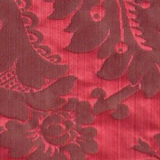 Venitien Decorator Fabric by Scalamandre