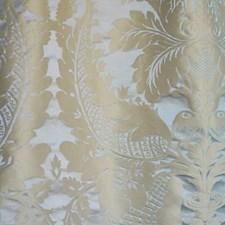 Neptune Decorator Fabric by Scalamandre