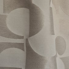 Galet Decorator Fabric by Scalamandre