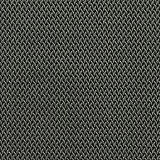 Acier Decorator Fabric by Scalamandre