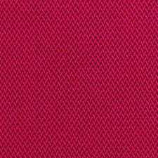 Cyclamen Decorator Fabric by Scalamandre
