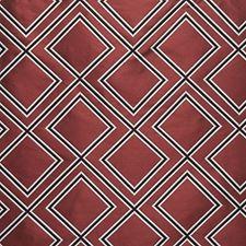 Espelette Decorator Fabric by Scalamandre