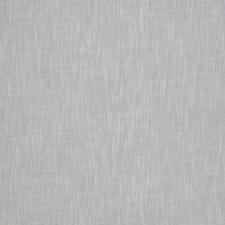 Blue Mist Decorator Fabric by Scalamandre