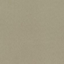 Buckwheat Decorator Fabric by Scalamandre