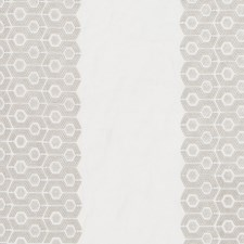 Quartz Decorator Fabric by Highland Court