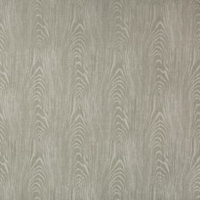 Slate Modern Decorator Fabric by Kravet