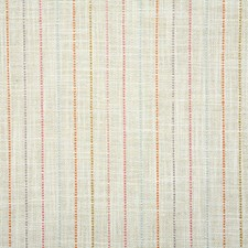 Blossom Stripe Decorator Fabric by Pindler