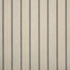 Jute Decorator Fabric by Silver State