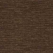 Oak Wood Decorator Fabric by RM Coco