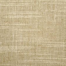 Bamboo Solid Decorator Fabric by Pindler