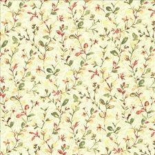 Nectar Decorator Fabric by Kasmir