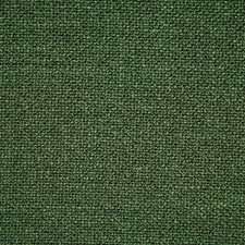 Woodland Solid Decorator Fabric by Pindler