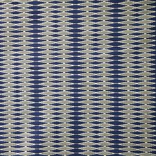 Pacific Decorator Fabric by Pindler