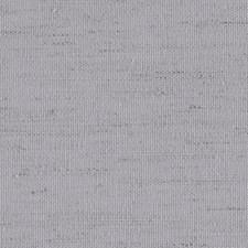 Limestone Decorator Fabric by RM Coco